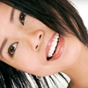 64% Off at San Diego's Teeth Whitening Center