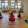 Up to 69% Off Yoga Classes at Yoganesh Yoga