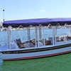 Up to 50% Off Boat Rental