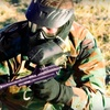 Up to 55% Off at Austin Paintball