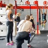 75% Off Classes at CrossFit Horsepower: Hermosa Beach