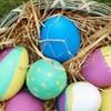 C$10 for Easter-Egg Hunt at McMaze
