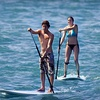 63% Off Paddleboard Rental from MN Surf Co.