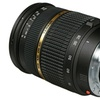 Tamron 28-75mm F/2.8 Macro Lens for Canon Mounts