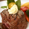 Up to 55% Off Upscale Fare at Wilfs Restaurant & Bar