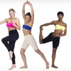 Up to 64% Off Weight-Loss HotPants