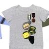 Harajuku Mini Boys' Shirts