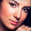 Up to 70% Off Permanent Makeup at Rejuvenations