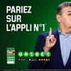 Spécial Ligue des Champions : 150€ de paris offerts !