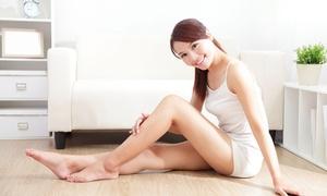 Institut de Beauté Charlyne: Epilation demi-jambes ou jambes entières avec maillot simple et aisselles en option dès 19,90 € à l'Institut Charlyne