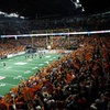 Spokane Shock – Up to 51% Off Arena Football Game