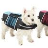 Bunty Dog Swimming Life Jacket