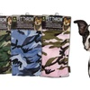 $9.99 for U.S. Army Fleece Pet Throw Blanket