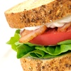 Half Off Bistro Lunch or Dinner at Booksellers Bistro