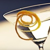 51% Off Martini Dinner at Lola's in West Hollywood