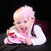 Up to 63% Off Photo-Shoot Package