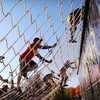 51% Off Obstacle Course Entry