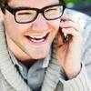 68% Off Prescription Eyewear at Northwest Vision Center