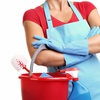 Up to 61% Off Housecleaning Sessions