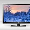 """$229.99 for an LG 32"""" 720p LED HDTV"""