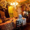 42% Off at Potters House of Horrors