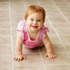 49% Off Tile and Grout Cleaning from Sweet's Chem-Dry