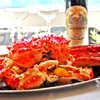 Half Off Upscale Seafood at Crab Catcher