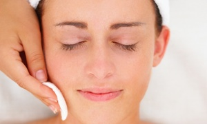 Body Minute- Flagler Street: Up to 51% Off Collagen Facials at Body Minute- Flagler Street