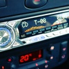 Half Off Car Stereo with Installation in East Longmeadow