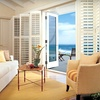 74% Off Window Treatments from The Blind Guys