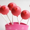 Up to 59% Off Large Cake Pops from Mr. Cake Pops