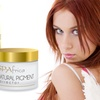 SPAfrica Natural Pigment and Dark-Spot Correcting Cream