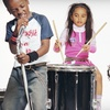 Up to 59% Off Summer Kids' Rock Camp