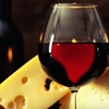 Up to 51% Off Wine Tasting at Ten Bears Winery