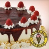 37% Off Ice-Cream Cake at Marble Slab Creamery
