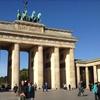 Berliner Winter-Walking-Tour