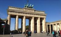 """Winter-Walking-Tour """"Berliner Schnauze"""" oder """"Der 2. Weltkrieg"""" für 2 Pers. mit Berlin Spreewald Insider (50% sparen*)"""