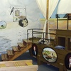 38% Off at Children's Museum of Eastern Oregon