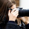 87% Off Photography Class