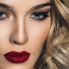 Up to 57% Off Beauty Services at I Nail Plus