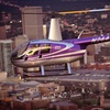 Up to 54% Off Helicopter Tour or Lesson