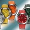 Tavan Jettison Collection Men's Watch