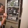 65% Off Furnace or AC Tune-Up