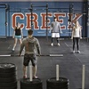 62% Off One Month of Unlimited CrossFit Classes