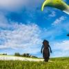 3-4 Tage Paragliding-Kurs