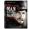 The Man with No Name Trilogy on Blu-ray