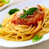 35% Off Italian Cuisine at The Bent Noodle