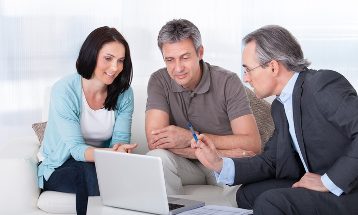 All Payroll Solutions LLC - Fairfield County: Business Consulting Services at All Payroll Solutions LLC (45% Off)