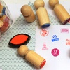 Up to 67% Off Personalized Stamps