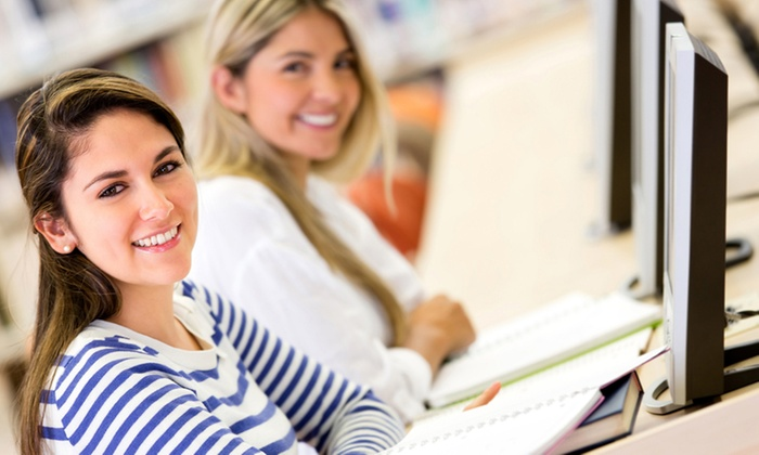 Global Language Training Limited: 150-Hour Online TEFL Master Course for R695 (84% Off)